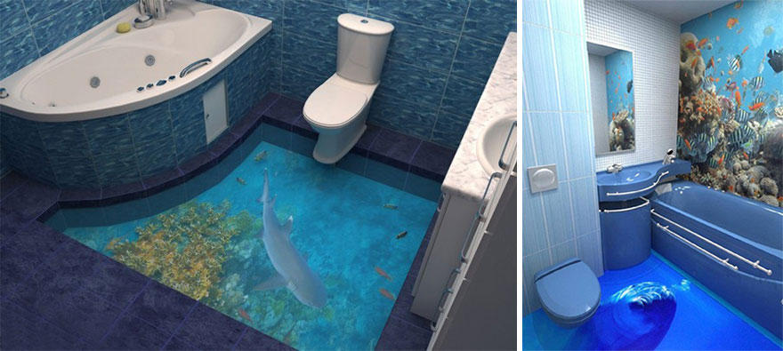 interior-design-ideas-3d-ocean-epoxy-polimer-floors-2