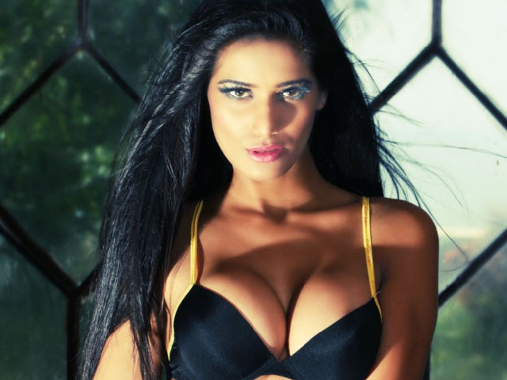 poonam-pandey-hot-images