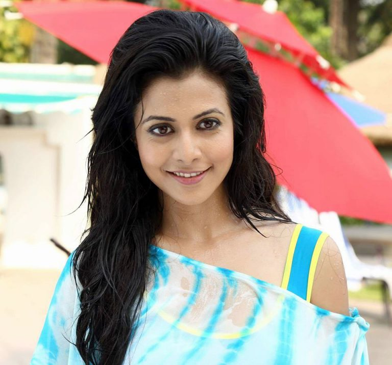 mallik photo koel sexy