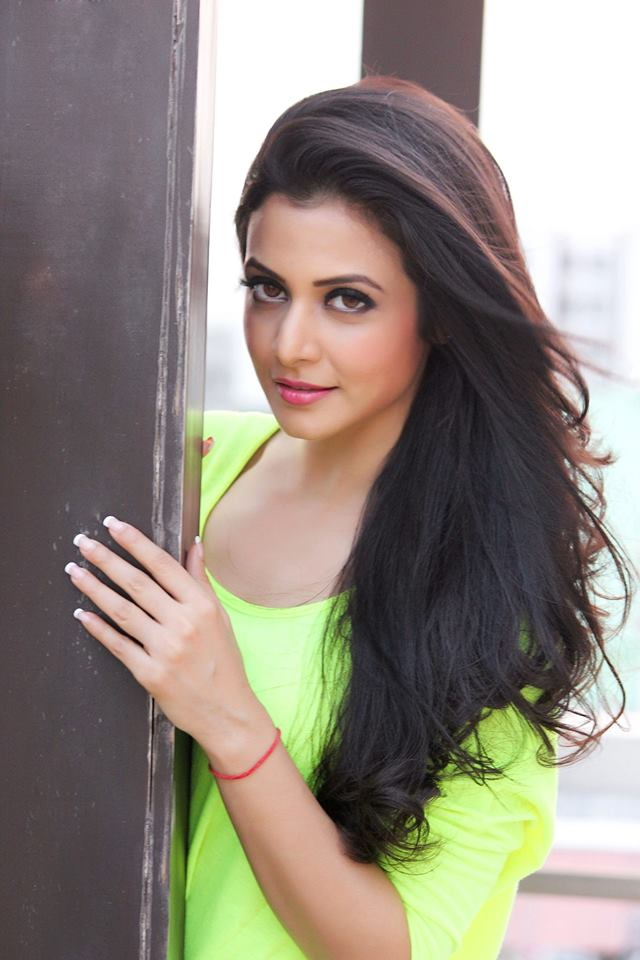 koel mallick age full biography height weight husband family