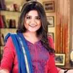 Ronita Das
