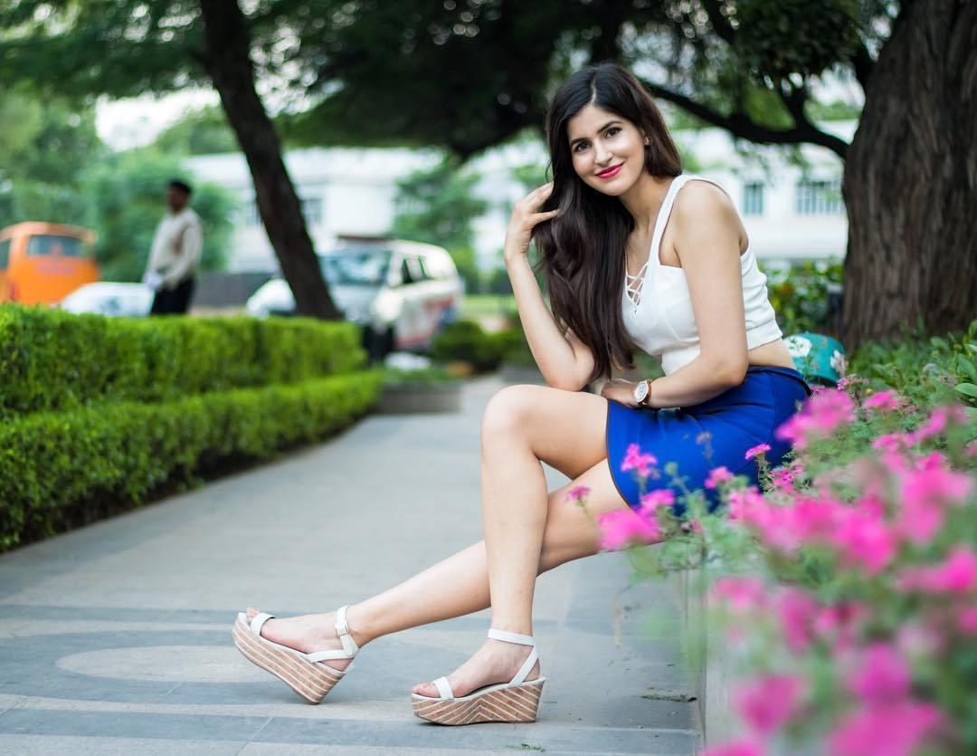 Image result for sakshi malik