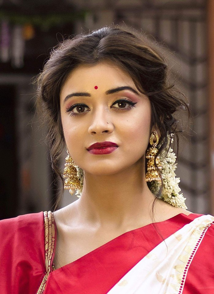 sriparna roy wiki  biography  age  height  weight