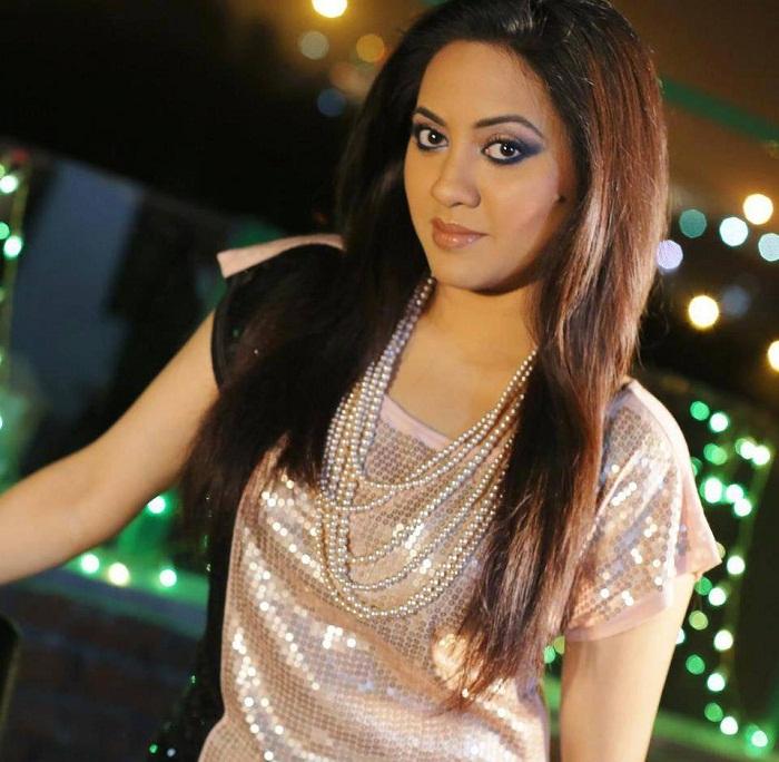 Tarin Jahan