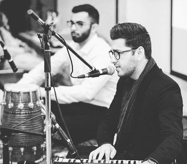 Behzad Musik