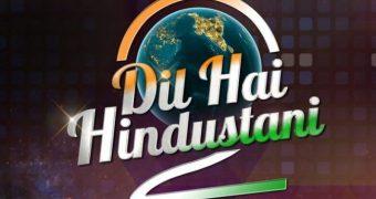 Dil Hai Hindustani Season 2 Contestants