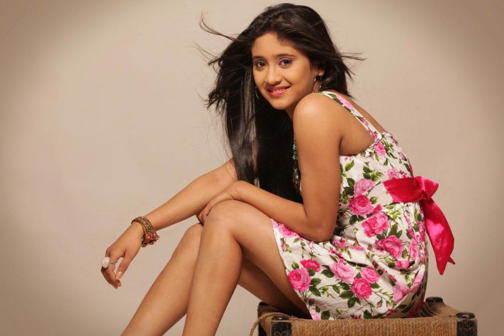 Video Shivangi Joshi 2013  naked (64 photos), Snapchat, lingerie