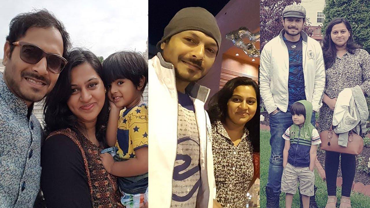 Kaushal Manda Bio, Big Boss 2, Father, Mother, Wife, Children & Images