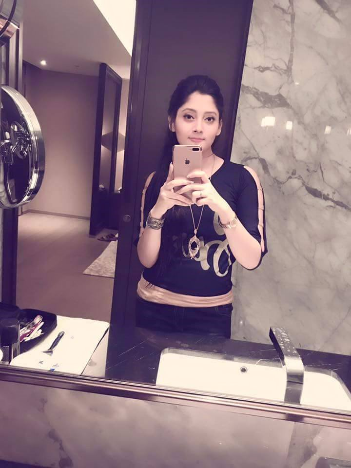 Puja Cherry Roy Biography Age Height Weight Boyfriend