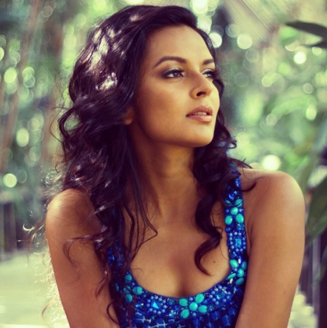 Bidita Bag Wiki Age Height Husband Family Instagram Images And More