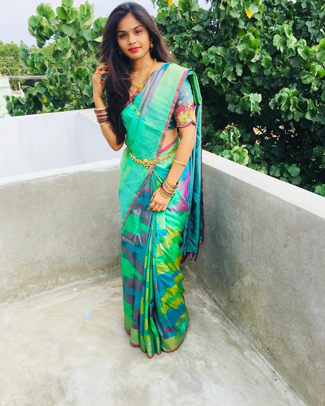 [Real Info] Ansh Pandit (Tik Tok Star) Biography, Shayari ...  |Shraddha Tik Tok Star Age