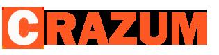 Crazum