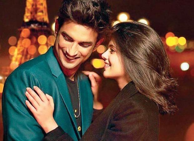 Cinema chains WON'T release OTT movies Dil Bechara, Gunjan Saxena, Sadak 2 among others in theatres