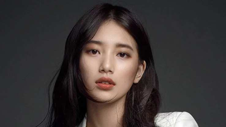bae suzy movies and tv shows