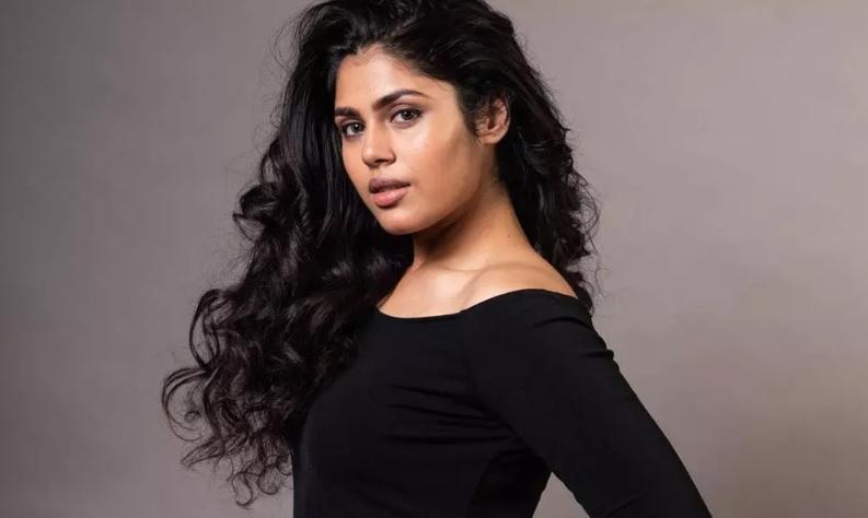 Faria Abdulla